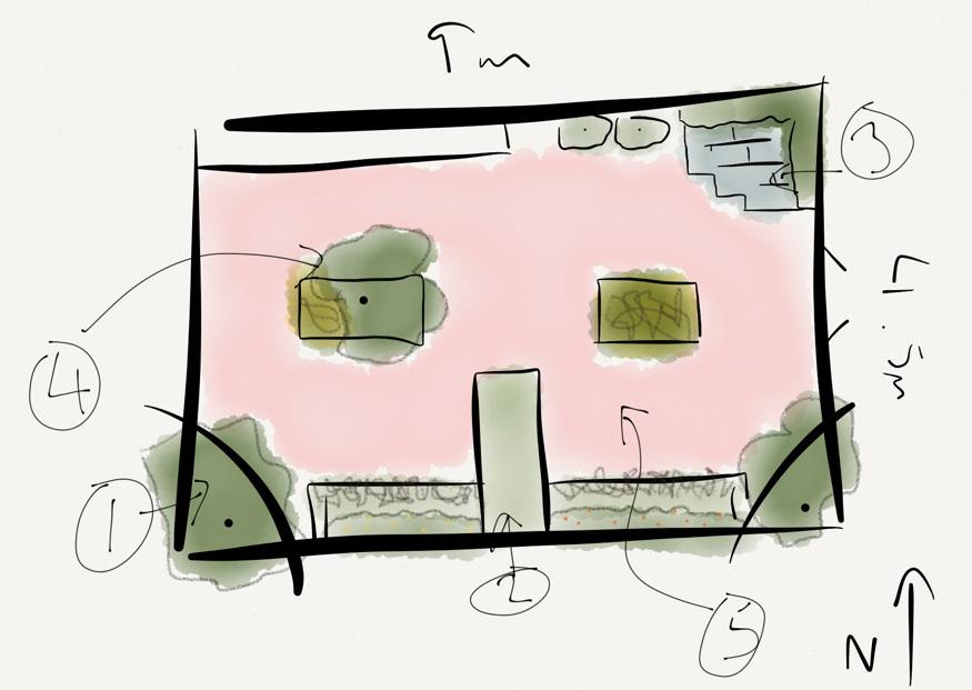 Plan1 web